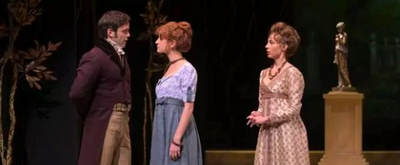 Review Roundup: PRIDE AND PREJUDICE at TheatreWorks Silicon Valley - Read the Reviews!