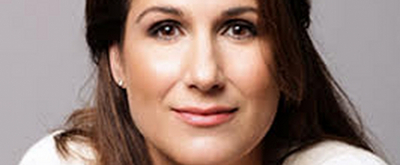 Stephanie J. Block Joins Seth Rudetsky Concert Series at Fort Lauderdale's Parker Playhouse
