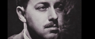 VIDEO: On This Day, February 25- Remembering Tennessee Williams