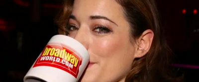 Wake Up With BWW 11/21: A CHRISTMAS CAROL Reviews and More!