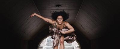 BWW Feedback: Ambivalence, Dance, and Streaming During Corona