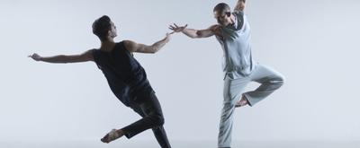 BWW Review: RICHARD ALSTON DANCE COMPANY - FINAL EDITION at Sadler's Wells