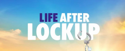 LOVE AFTER LOCKUP: LIFE AFTER LOCKUP Returns to WE tv on January 3