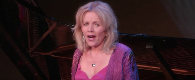 VIDEO: Renée Fleming, Heather Headley, and More Perform as Part of Lyric Opera of Chicago's FOR THE LOVE OF LYRIC