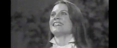 VIDEO Special: Broadway Celebrates the Legacy of the Late, Great Ann Reinking