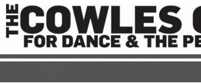 Cowles Center is Postponing Spring Performances