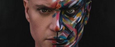 BWW Interview: Hayden Tee Discusses His New Album FACE TO FACE