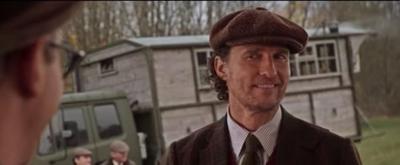 VIDEO: Matthew McConaughey Stars in the New Trailer for THE GENTLEMEN