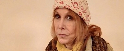 BWW Review: MOTHER COURAGE AND HER CHILDREN at ShPieL - Performing Identity
