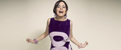 BWW Interview: Shelly Goldstein Talks About Her Life's Work as a Writer and as a Cabaret Artiste Par Excellence