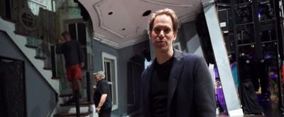 VIDEO: David Korins Gives a Tour of the BEETLEJUICE Set