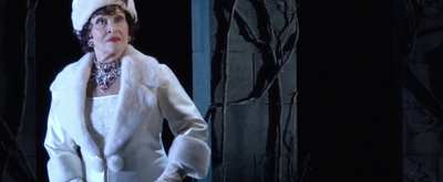 Broadway Rewind: THE VISIT Arrives on Broadway with Chita Rivera, Roger Rees & More!