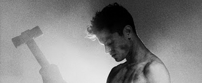 Perfume Genius Announces New Album 'Set My Heart On Fire Immediately'