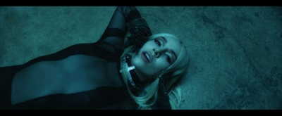Ava Max Release 'Freaking Me Out' Music Video