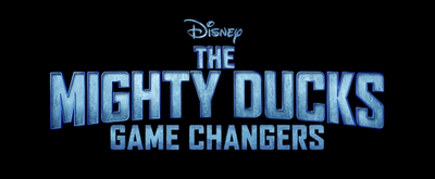 VIDEO: Watch the Trailer for THE MIGHTY DUCKS: GAME CHANGERS