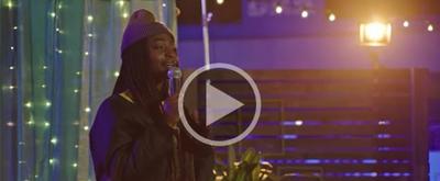 VIDEO: Watch a Clip From ILANA GLAZER PRESENTS TIGHT FIVE