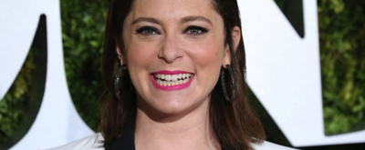 BWW Interview: Rachel Bloom Opens Up About Life After CRAZY EX-GIRLFRIEND and a Future on Broadway?