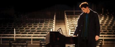 VIDEO: Watch the All-New Trailer for Lin-Manuel Miranda's Film Adaptation of TICK, TICK... BOOM!