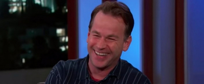 VIDEO: Mike Birbiglia Talks Performing THE NEW ONE in Los Angeles