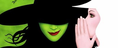 WICKED Film Delayed Indefinitely