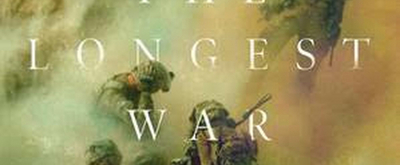 VIDEO: Showtime Releases First Look For THE LONGEST WAR