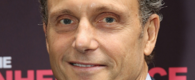 Tony Goldwyn To Join THE INHERITANCE On Broadway For A Limited Engagement
