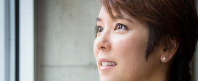 BWW Interview: Mina Morita, Director of THE CHINESE LADY at Magic Theatre Pushes Boundaries to Tell Stories in New Ways