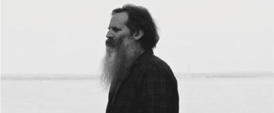 Bill Scorzari Releases Single from New Album