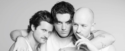 LANY Debuts 'if this is the last time'