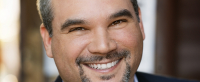 BWW Interview: Daren A.C. Carollo & Daniel Thomas of TITANIC IN CONCERT at 42nd Street Moon Discuss Their Successful Collaboration & the Upcoming Moon Season
