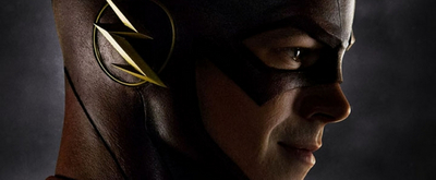 VIDEO: Watch the 'Hit The Ground Running' Trailer for CW's THE FLASH