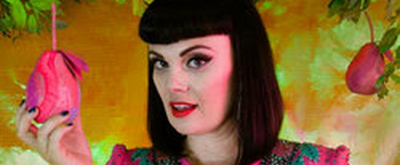 Tami Nelson to Play Rockwood Music Hall