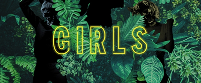 BWW Review: GIRLS at Yale Repertory Theater