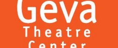 Geva Theatre Center Announces Changes to 19-20 Season and Unveils 20-21 Season