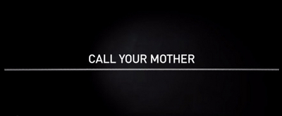 VIDEO: Comedy Central Announces CALL YOUR MOTHER Documentary