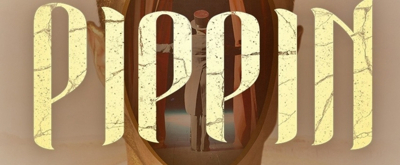 BWW Review: PIPPIN at Ephrata Performing Arts Center