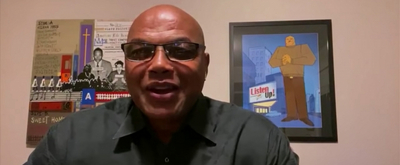VIDEO: Charles Barkley Talks LeBron, Jordan, and Kobe on JIMMY KIMMEL LIVE!