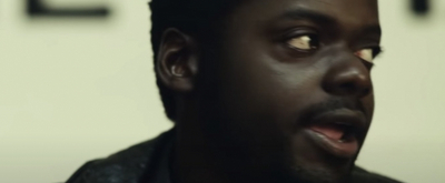 VIDEO: Watch the Trailer For the Upcoming Film JUDAS AND THE BLACK MESSIAH