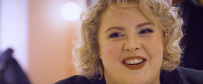 BWW TV: Watch Interviews With The West End Cast of HAIRSPRAY