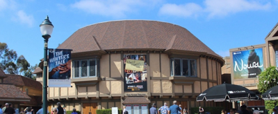 San Diego's The Old Globe Announces Free Interactive Online Programming