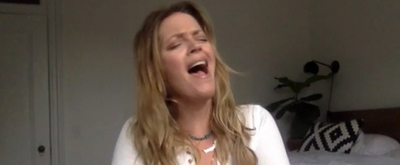 VIDEO: JAGGED LITTLE PILL Star Elizabeth Stanley Sings An Alanis Medley!
