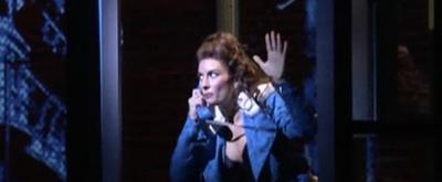 Broadway Rewind: WOMEN ON THE VERGE OF A NERVOUS BREAKDOWN Arrives on Broadway!