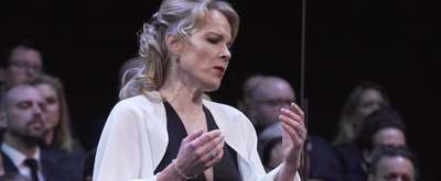 VIDEO: Get An Extended Look At LA DAMNATION DE FAUST at The Met