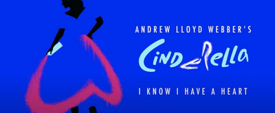 VIDEO: Carrie Hope Fletcher Sings 'I Know I Have a Heart' From Andrew Lloyd Webber's CINDERELLA