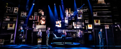 DEAR EVAN HANSEN To Hold Open Call In Los Angeles