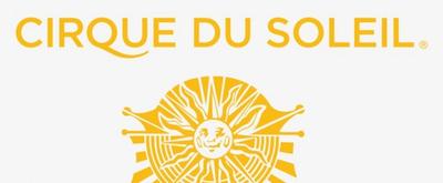 Cirque Du Soleil Shows Suspended In Las Vegas Due to Coronavirus