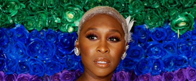 Cynthia Erivo Reacts to Oscar Nominations: