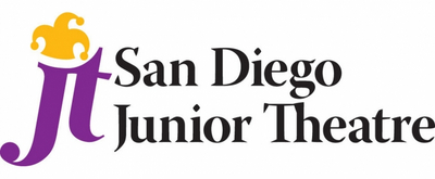 San Diego Junior Theatre Celebrates Individuality In 72nd Season