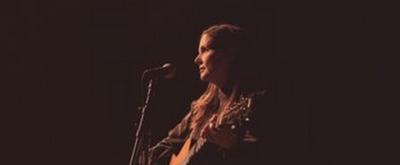 Lori McKenna Releases a New Single 'Good Fight'