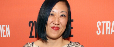 VIDEO: WE'RE GONNA DIE Playwright Young Jean Lee Hosts Online Playwriting Workshop!